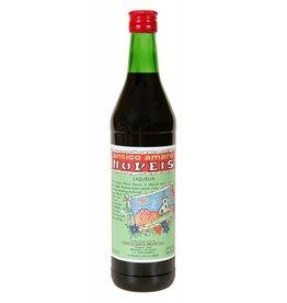 Antico Amaro Noveis (750 ml)