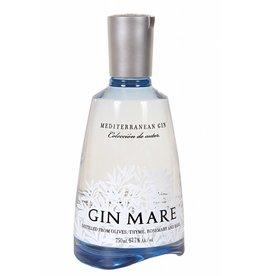 Gin Mare (750ml)