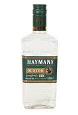 Hayman's Old Tom Gin (750ml)