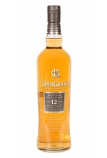 GlenGrant 12yr (750 ml)