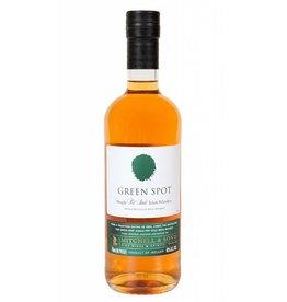 Green Spot Irish Whisky (750ml)