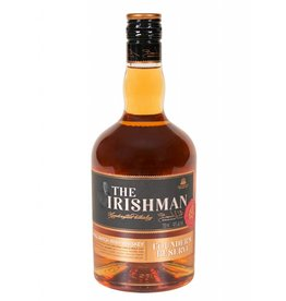 The Irishman Founders Reserve (750ml)