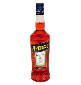 Aperol (750 ml)