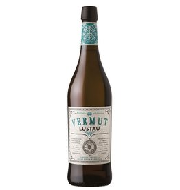 Lustau Vermut Blanco (750 ml)