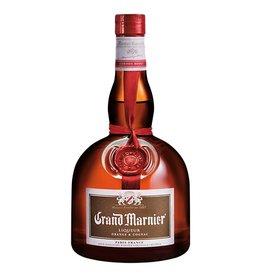Grand Marnier (750ml)