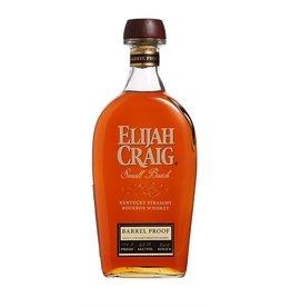 Elijah Craig Barrel Proof (750ml)
