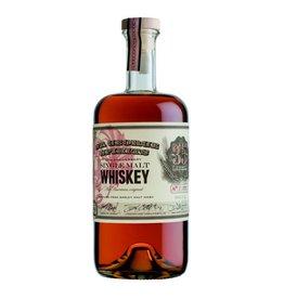 St. George 35th Anniversary Single Malt Whiskey (750ml)