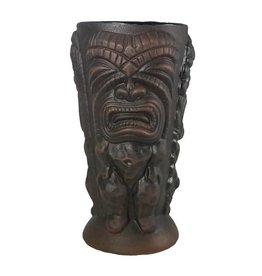 Ku'ool Tiki Mug