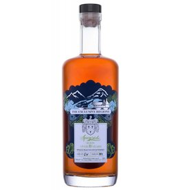 The Exclusive Regions Speyside 8 yr Cask 561 50% (750ml)