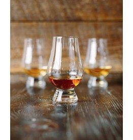 October 2018 Class: Scotch Whisky