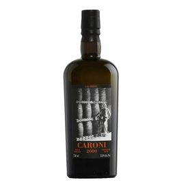 Caroni Trinidad Rum 17yr 55% abv (750 ml)