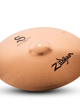 "Zildjian Zildjian 16"" S Family Medium Thin Crash"