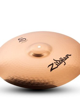 "Zildjian Zildjian 14"" S Family Thin Crash"