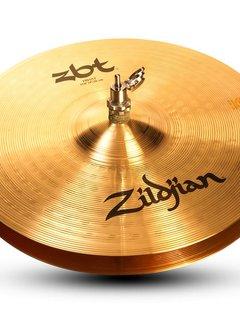 "Zildjian Zildjian 14"" ZBT Hi Hats"