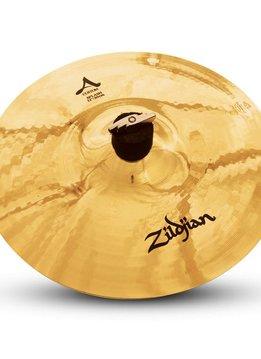 "Zildjian Zildjian 12"" A Custom Splash"