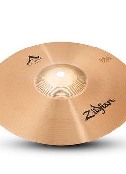 "Zildjian Zildjian 8"" A Flash Splash"