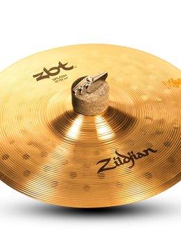 "Zildjian Zildjian 10"" ZBT Splash"