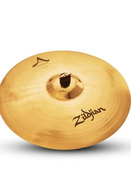 "Zildjian Zildjian 20"" A Custom Crash"