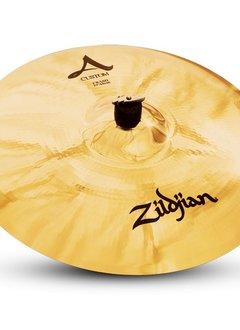 "Zildjian Zildjian 19"" A Custom Crash"