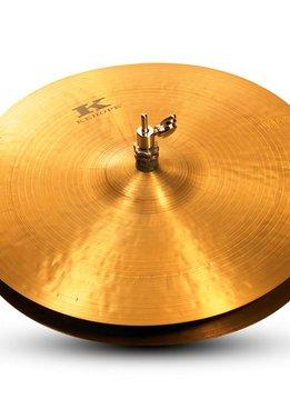 """Zildjian Zildjian 14"""" Kerope Hi Hats"""