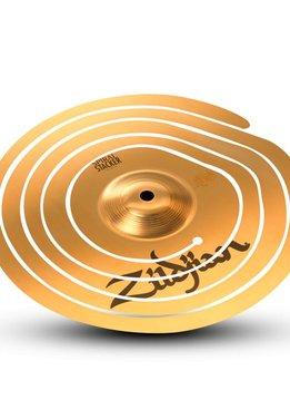 """Zildjian Zildjian 12"""" Spiral Stacker"""