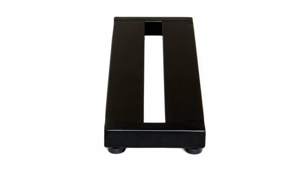 PedalTrain - Pedaltrain Nano Plus w/ Bag