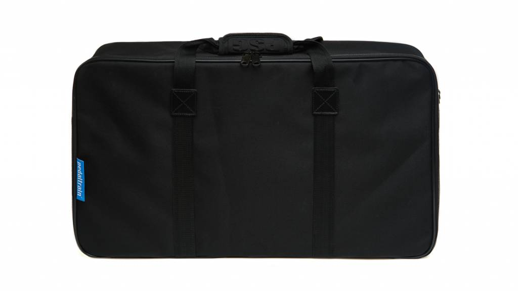 PedalTrain - Pedaltrain Classic 2 w/ Soft Case