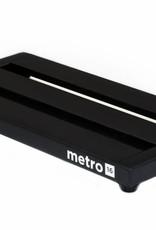 PedalTrain Pedaltrain Metro 16 w/ Tour Case