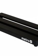 PedalTrain Pedaltrain Metro 20 w/ Tour Case