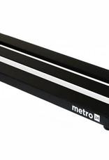 PedalTrain Pedaltrain Metro 24 w/ Hard Case