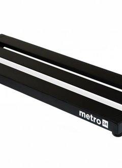 PedalTrain - Pedaltrain Metro 24 w/ Hard Case