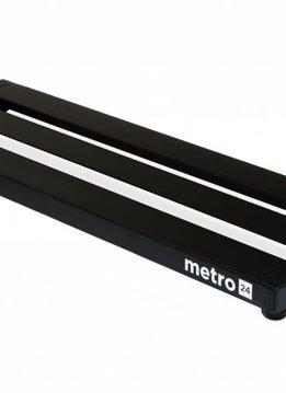 PedalTrain - Pedaltrain Metro 24 w,2f Hard Case