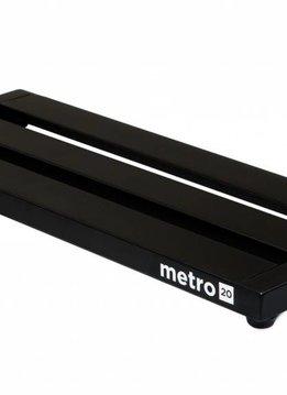 PedalTrain - Pedaltrain Metro 20 w/ Soft Case