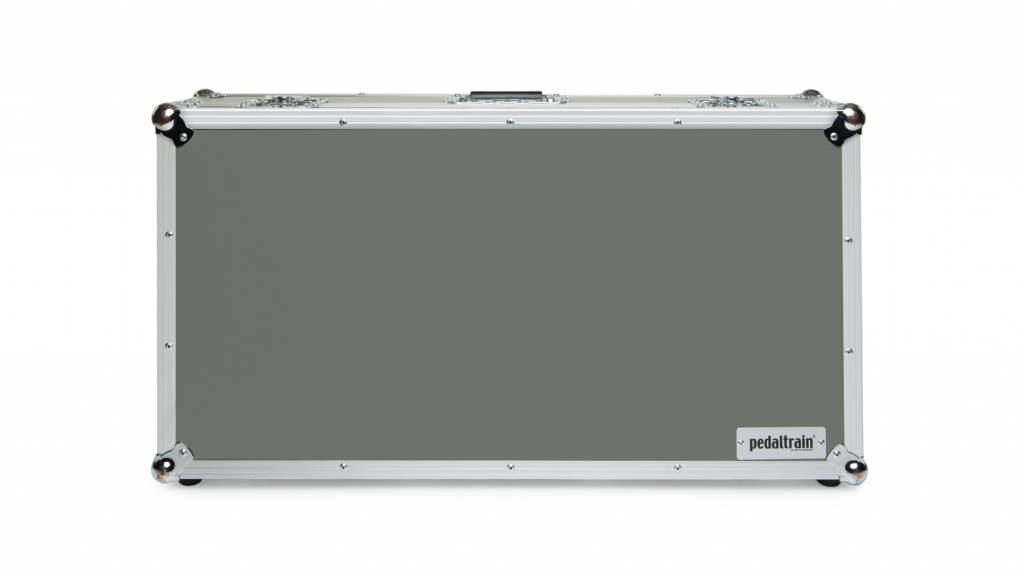 PedalTrain - Pedaltrain Classic PRO w/ Tour Case