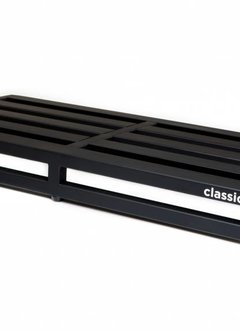 PedalTrain - Pedaltrain Classic PRO with Tour Case