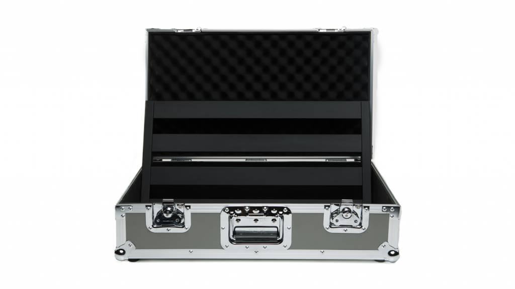 PedalTrain - Pedaltrain Classic 2 w/ Tour Case