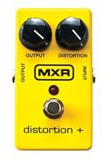 MXR MXR M104 Distortion + Pedal