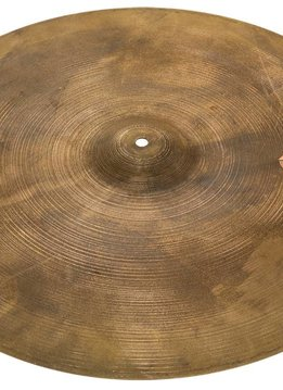 "Sabian Sabian 22"" XSR Monarch Big & Ugly Ride"