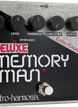 Electro-Harmonix Electro-Harmonix Deluxe Memory Man