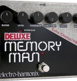 Electro-Harmonix Electro-Harmonix Deluxe Memory Man 550mS