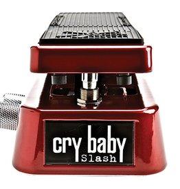 Dunlop Dunlop Slash Signature Cry Baby® Wah Wah