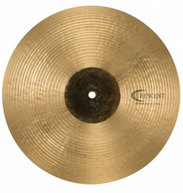 "Sabian Sabian 14"" Crescent Element Hats"