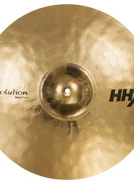 "Sabian Sabian 20"" HHX Evolution Ride Cymbal"