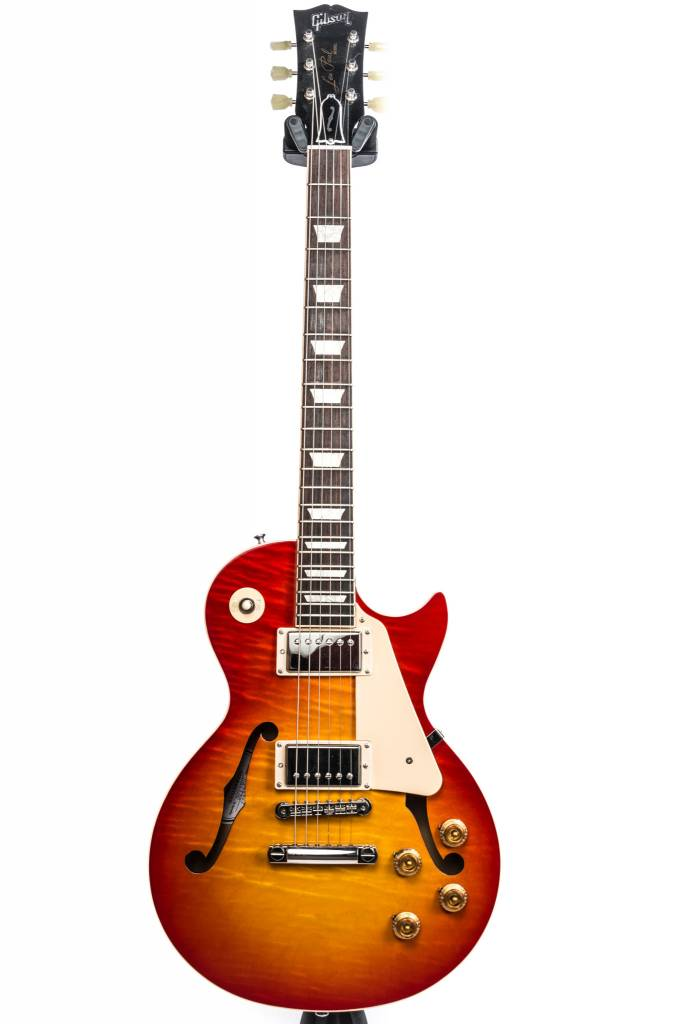 Gibson Gibson ES-Les Paul - Heritage Cherry