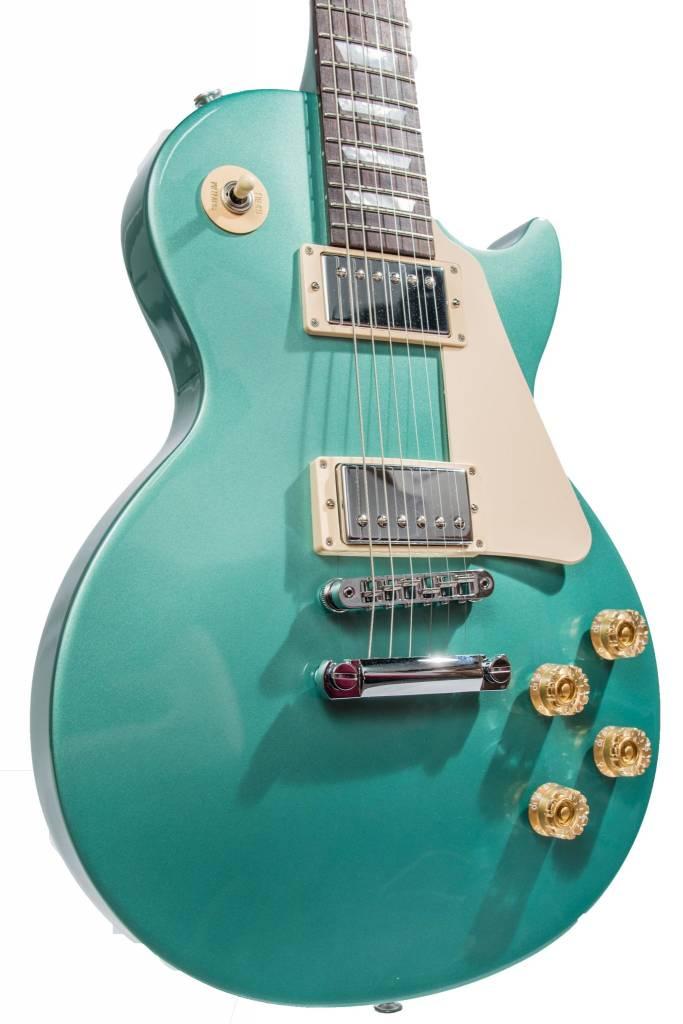 Gibson Gibson LP Studio HP Inverness Green