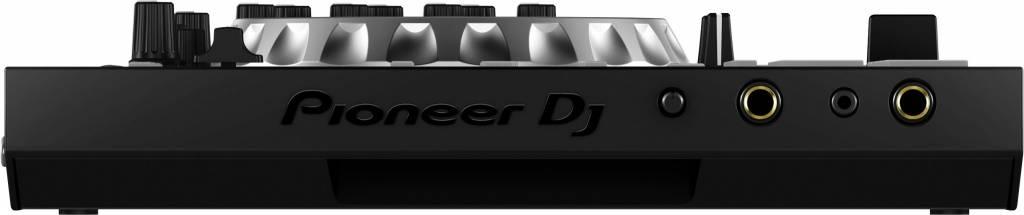 Pioneer Pioneer DDJ-SB2 DJ Controller