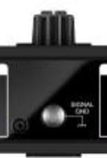 Pioneer DDJ-SX2 Pro DJ Controller - w/ Serato DJ