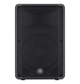 """Yamaha Yamaha CBR15 1000W 15"""" Passive Speaker"""