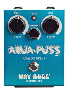 Way Huge Way Huge Aqua-Puss Delay
