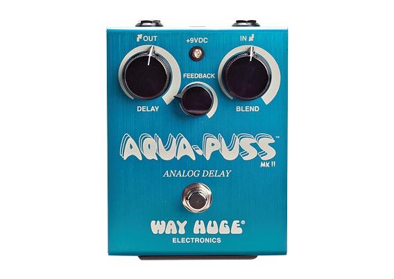 Way Huge Way Huge Aqua-Puss Delay